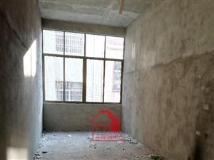 盛世家园2室2厅1卫33万元