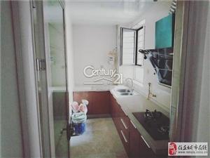 丽升佳园精装修2室2厅1卫1250元/月