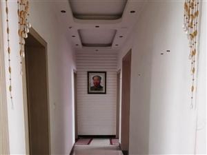 3室2厅2卫55万元