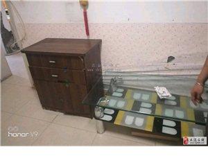 团结村2室1厅1卫1000元/月