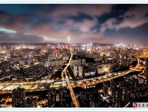 海宁万城明珠——官方网站——万城明珠——欢迎您!