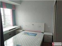 宏帆广场幸福里2室2厅1卫56.8万元