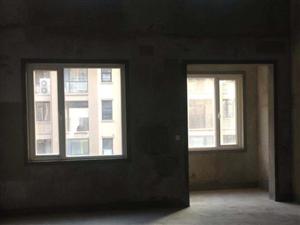 建业森林半岛4室2厅2卫220万元