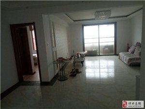 1317京博华艺亭3室2厅1卫1500元/月