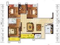 B�粜�4室2�d2�l