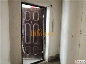 紫弦庭苑2室2厅1卫33万元