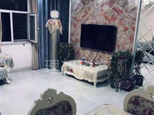 隆佳东区125平米3室2厅2卫105万元支持贷