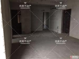 金凯帝城市广场2室2厅1卫54万元