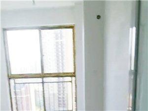 尚达新天地3室2厅2卫1400元/月