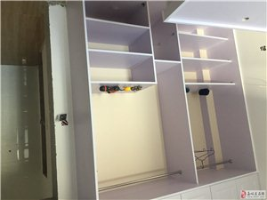 本人木工從事裝修多年承接家庭室內裝飾瓦工木工油漆
