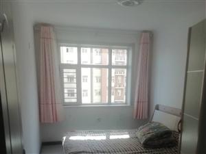 金台园109平米 3室84万可接贷款28万