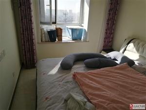 中华瑞鑫小高层96平米婚房精装南北通透可贷款
