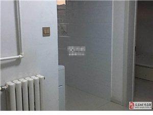 领颂湾好楼层99平米商品房首付45万