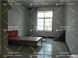 千禧家园3室2厅1卫48万元