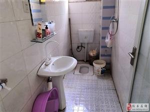晨苑3室2�d1�l36�f元