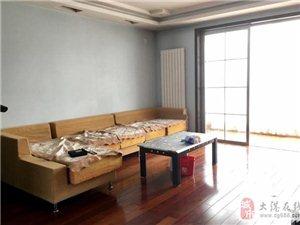 福华里(福华里)3室2厅1卫160万元