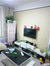 华鑫现代城2室2厅1卫免高税