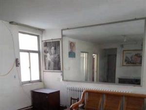 登瀛小区2楼+3室2厅1卫+800元/月