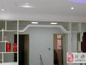 炎黄广场学区房3室2厅1卫37万元