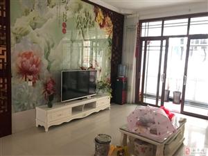 馨竹苑3室2厅2卫106万元