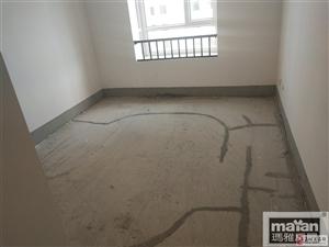 中鹏嘉年华3室2厅1卫49万元