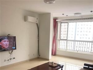 锦绣城3室2厅1卫1700元/月