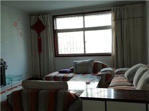 凯泰小区3室2厅2卫43万元