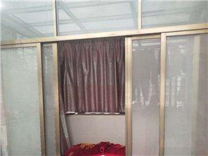 福佳广场4室2厅2卫128万元