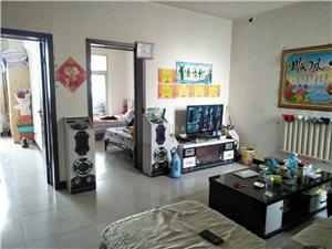 汇景东亭3楼2室1厅1卫26.5万元