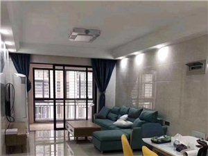 凤山学府2室1厅1卫2600元/月
