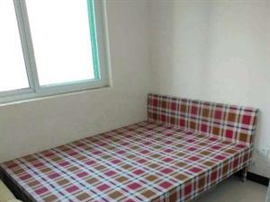 逸景家园17楼+3室2厅1卫+1000元/月