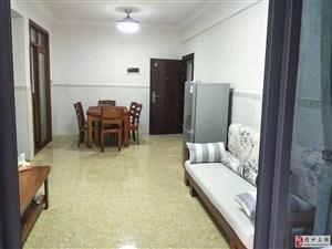 怡心花园2室1厅1卫1300元/月