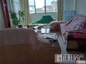 福熙城对面三房出租家具家电齐全1300元
