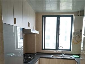 怡景华庭精如此直接装3房2厅家电家具可配齐全拎包入住