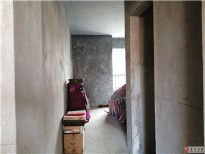 西城名都5室3厅3卫跃层带花园实得168平