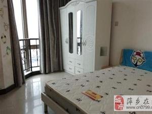 蓝天公寓 高层景观房 视野开阔 光线透亮23.5万
