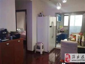 天虹广场附近 万龙湾 圣淘沙电梯房精装修 带家具 73.8万