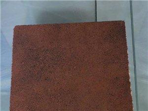 滨州公司总负责人接做金刚砂固化剂地面