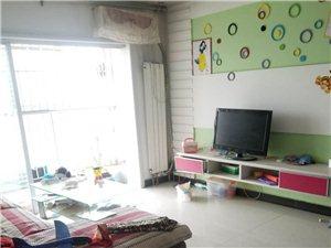 置地家园2室2厅1卫1200元/月