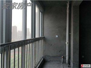 瓷都文化苑中高层电梯房采光无敌60万元