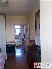 新盛小区2室1厅1卫35万元