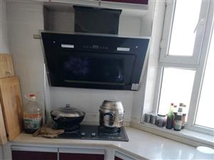 东湖明珠花园2室2厅1卫1600元/月