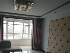 府东小区2室2厅1卫9600元/月