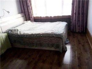 五金厂家属楼2室1厅1卫25万元