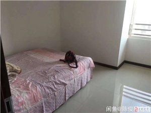 新城区2室1厅1卫22万元