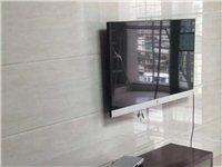 宝龙城市广场3室2厅2卫128万元