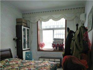 好日子家园3室2厅2卫87万元