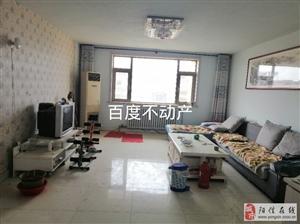 宾阳小区140平阁楼一套3室26万不动产证