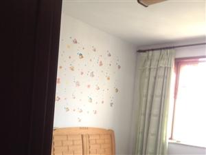 房东出租凯旋苑精装修3室2厅2卫(五楼)