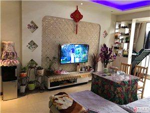 山台山79平精装2室1厅套房出售,只要45.8万!